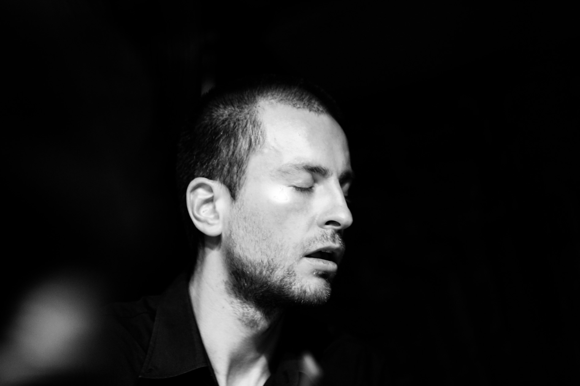 Tobias Schirmer