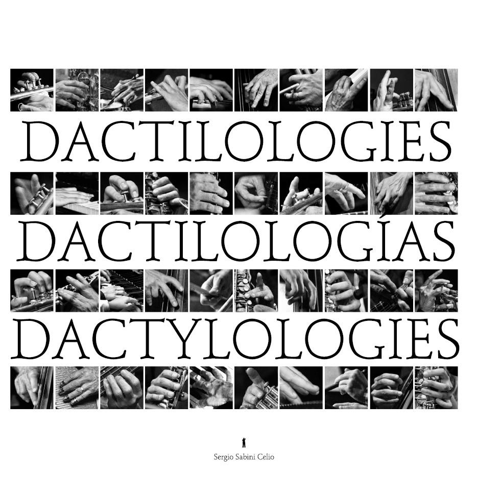 Dactilologías