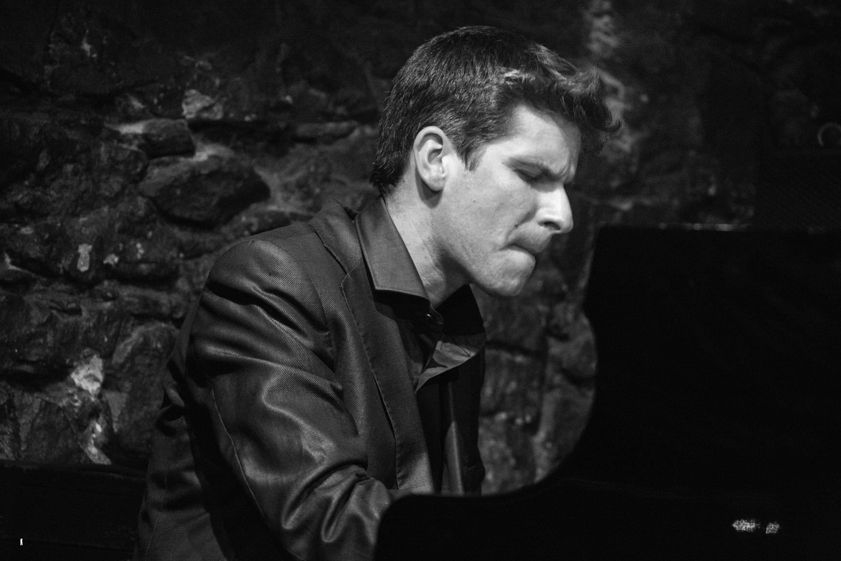 Marco Mezquida