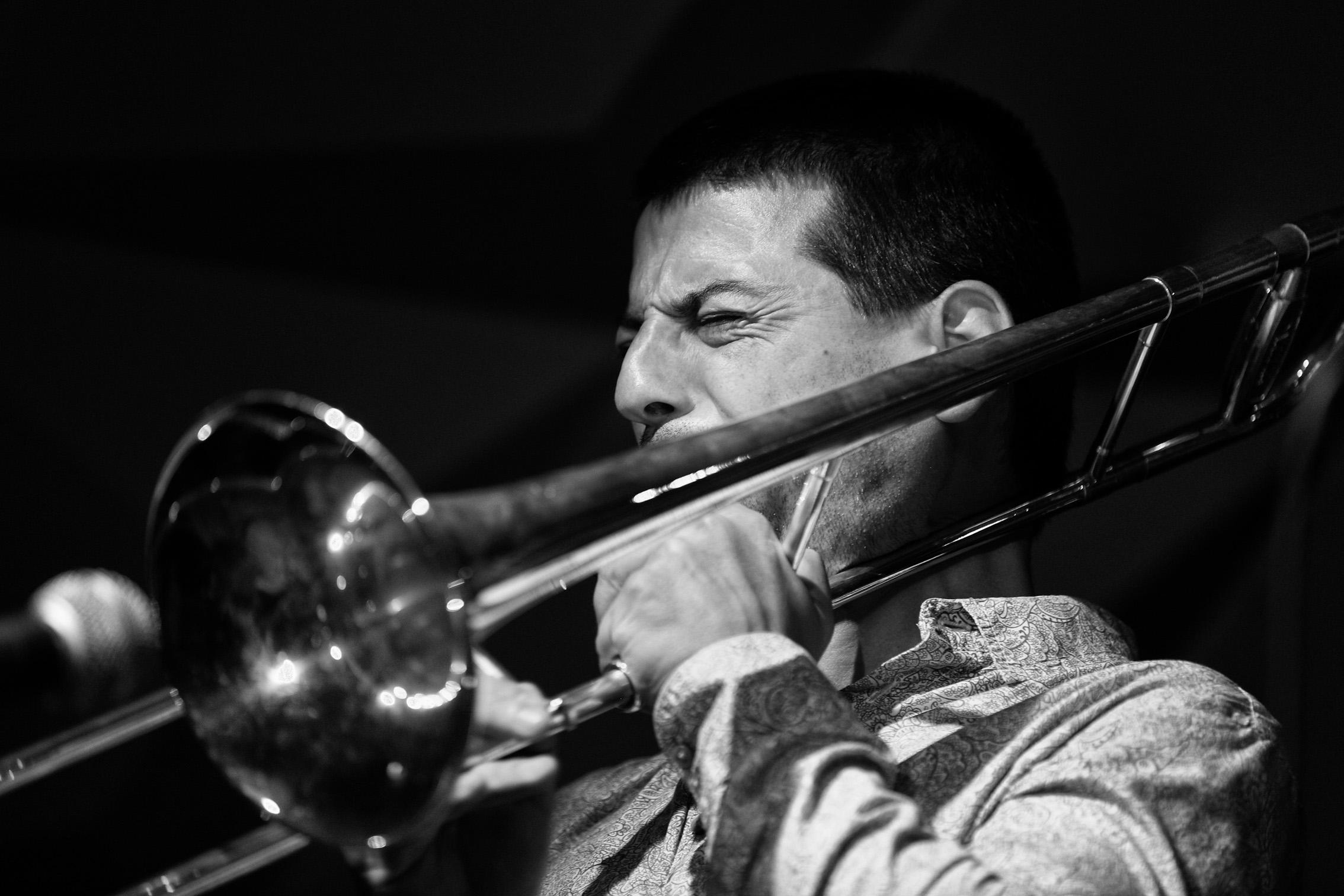 Víctor Correa