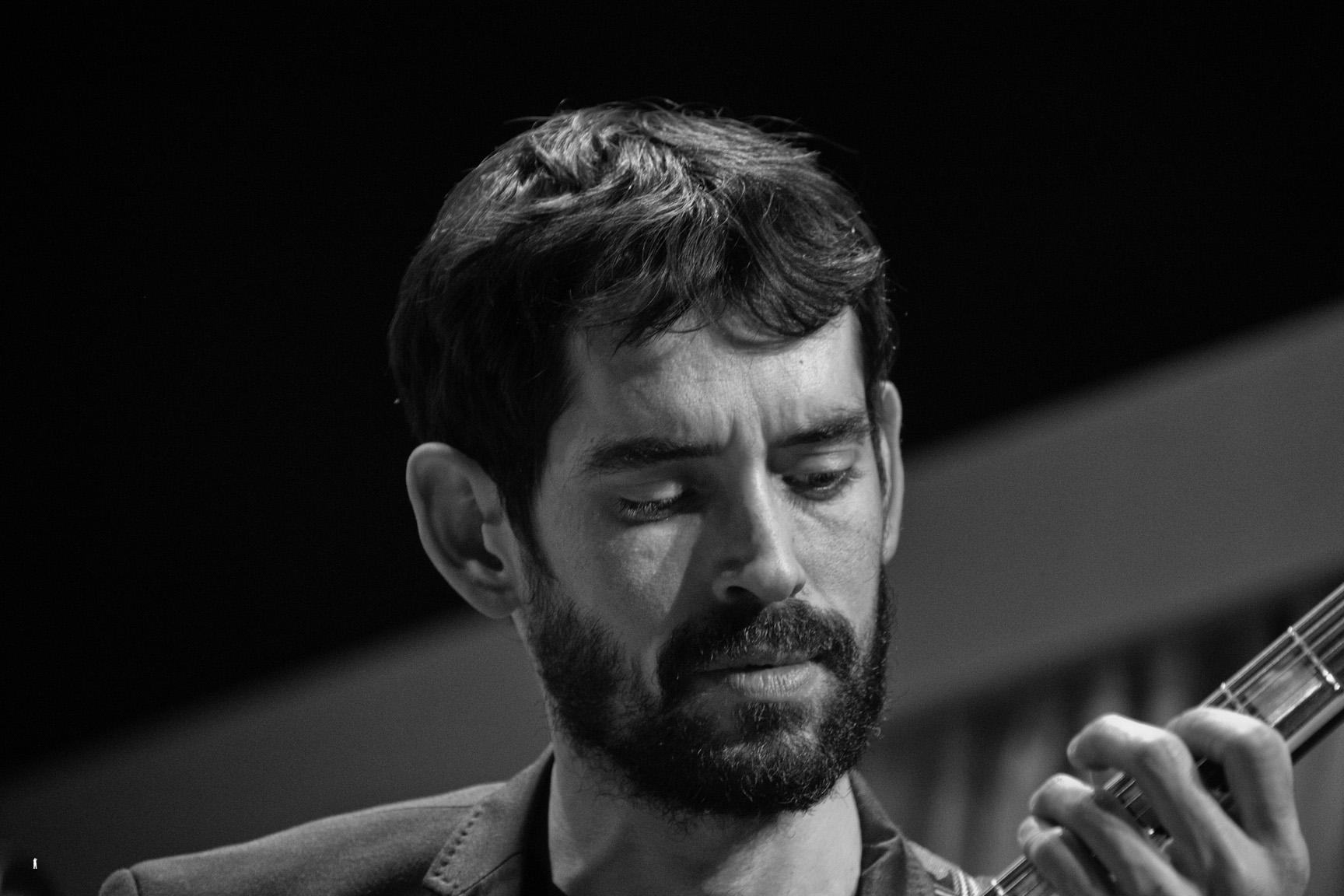Jaume Llombart