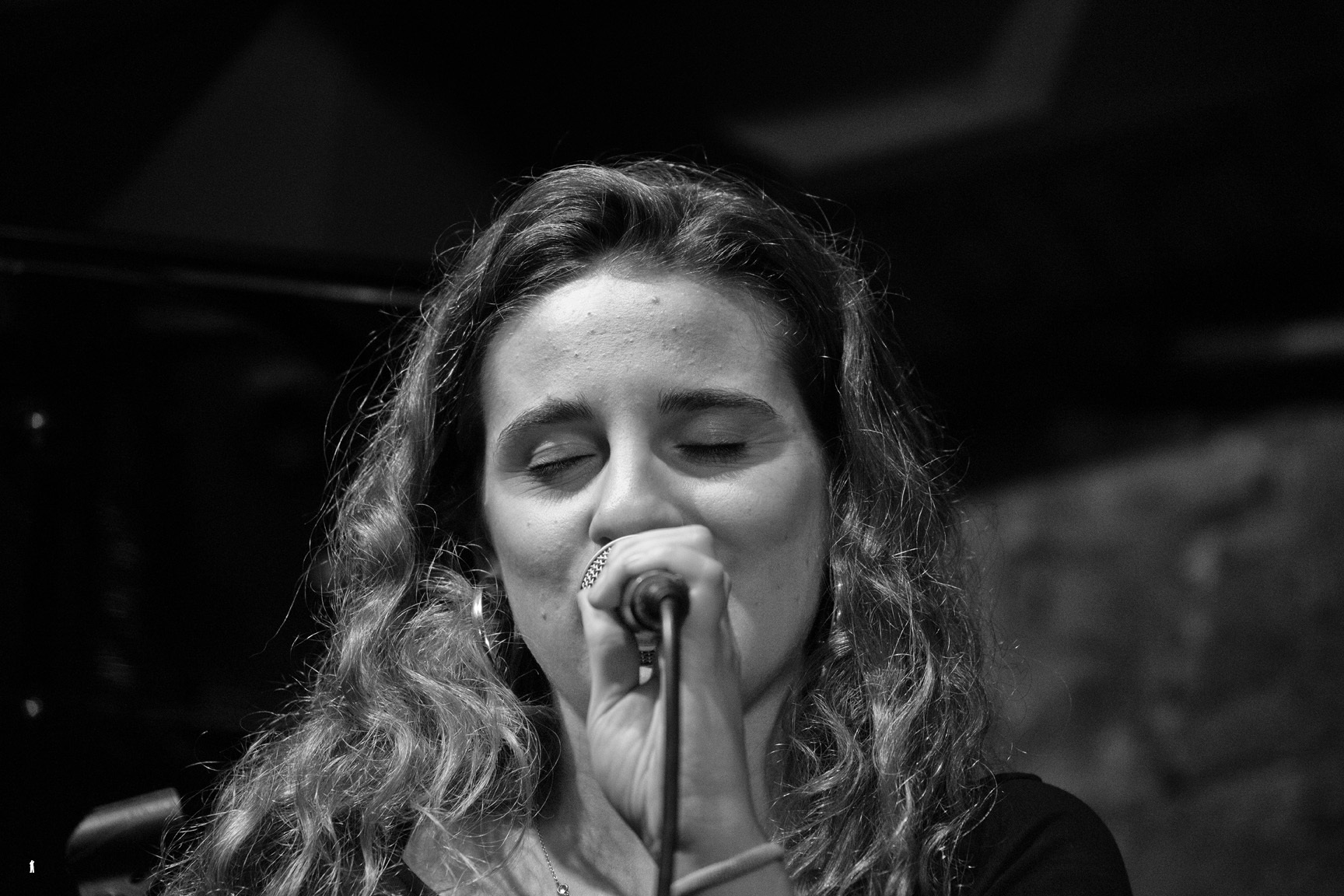 Marina Tuset