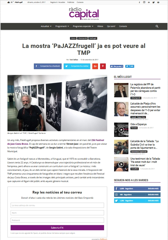 PaJAZZfrugell