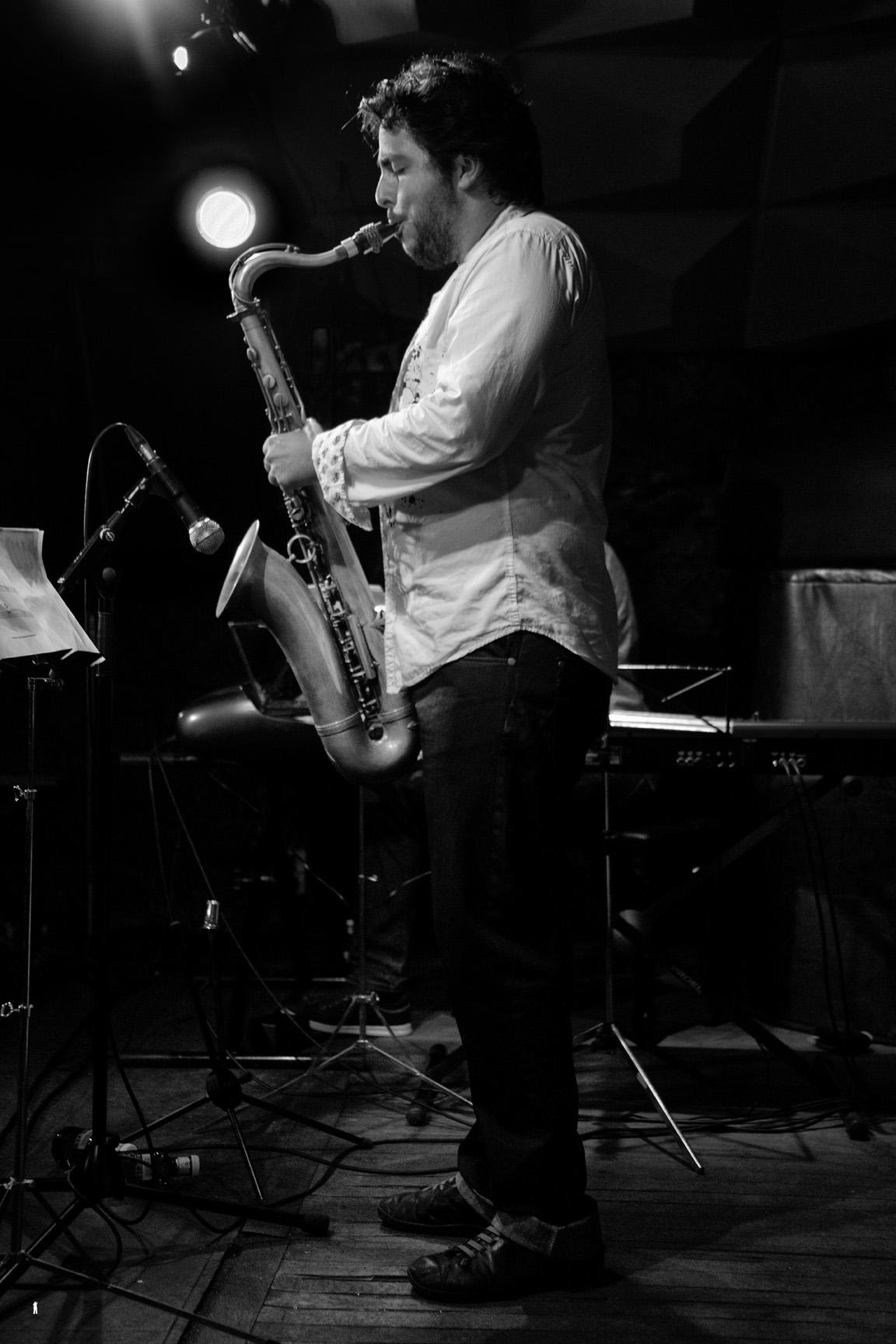 Gianni Gagliardi