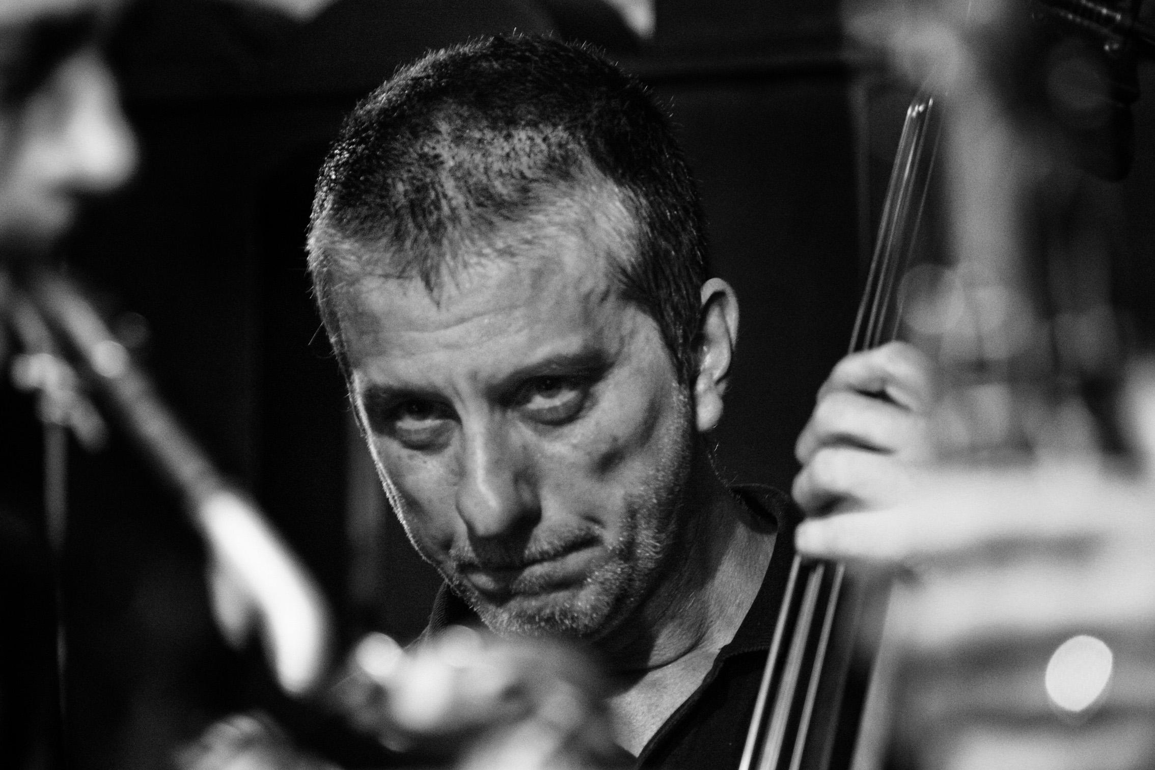 David Mengual
