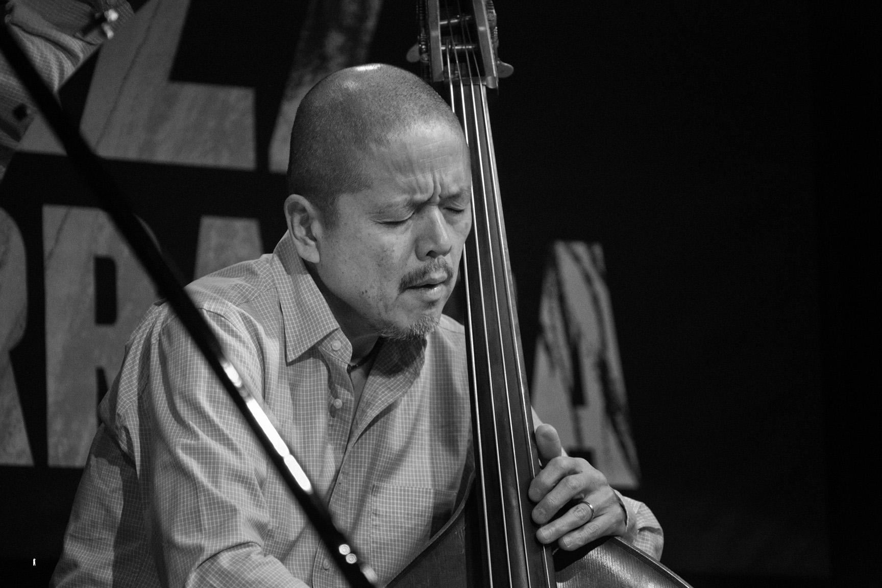 Kiyoshi Kitagawa