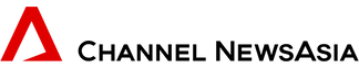 cna-logo-690x132.png
