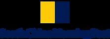 SCMP_logo_01-700x248.png