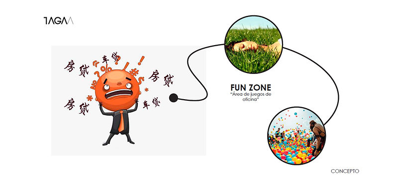 FUN ZONE CONCEPTO.jpg