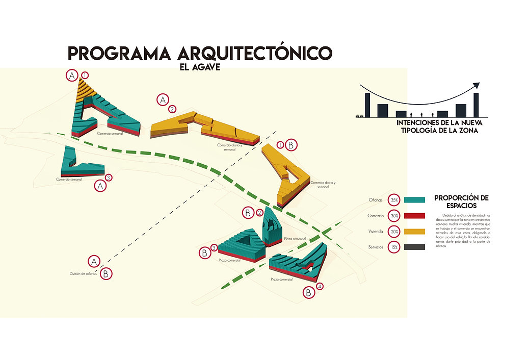 PROGRAMA ARQUITECTÓNICO.jpg