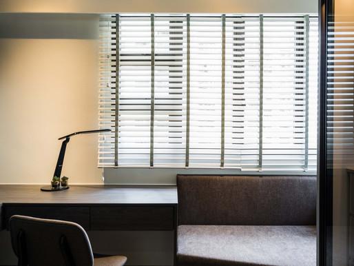 Breaking down renovation cost (windows/ windows grille)
