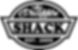 The Graffix Shack logo.png