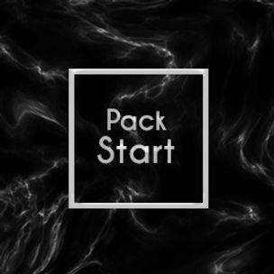 PackStart.jpg
