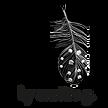Logo2021_2.png