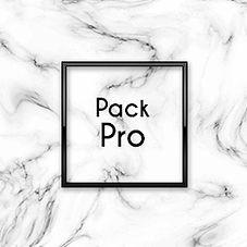 PackPro.jpg