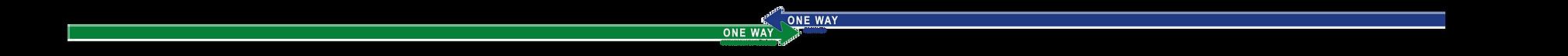 LogoBarNav2.png