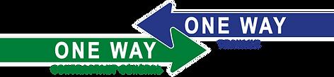 LogoBarNav5.png