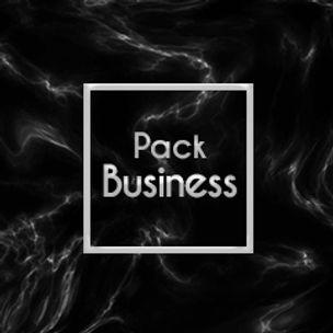 PackBusiness.jpg