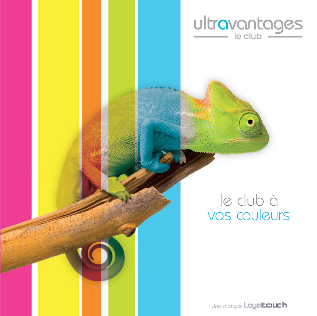 Ultravantages.jpg