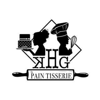 Logo KHG NEW(site).jpg
