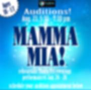 MammaMia_WebGraphic.png