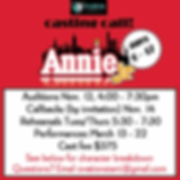 AnnieAudition_Website3.png