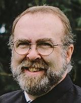 Dan Sheffield