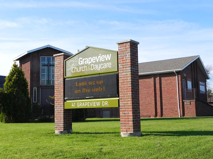 Church & sign.JPG