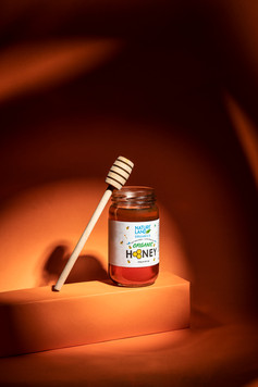 Organic Honey.jpg