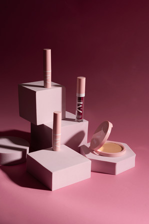 Cosmetic Product Photography.jpg