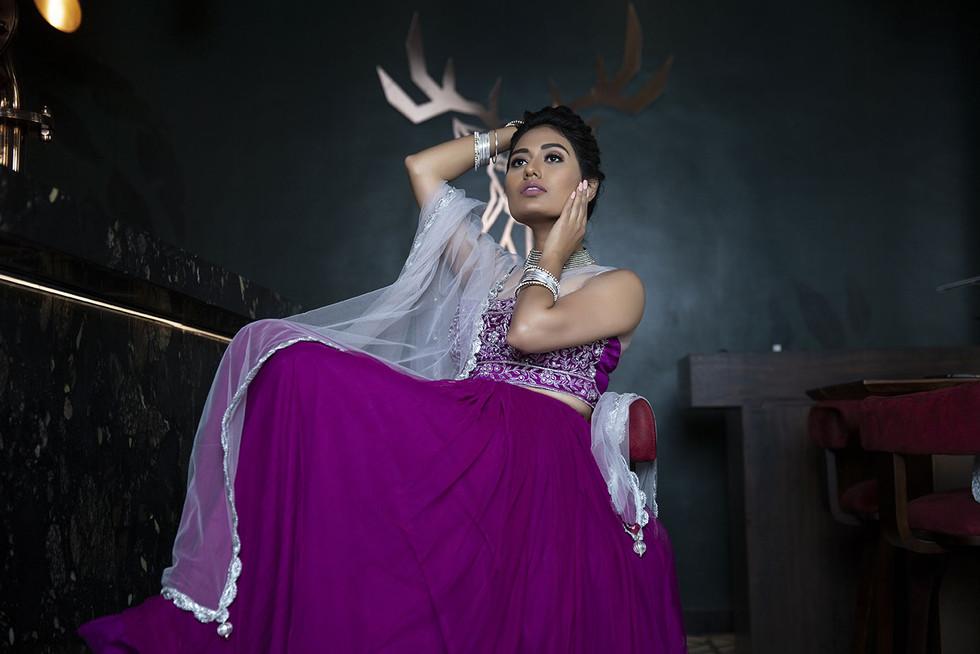 Fashion Shoot Mumbai