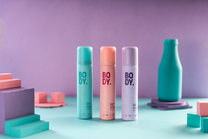 Perfume Product Photography.jpg