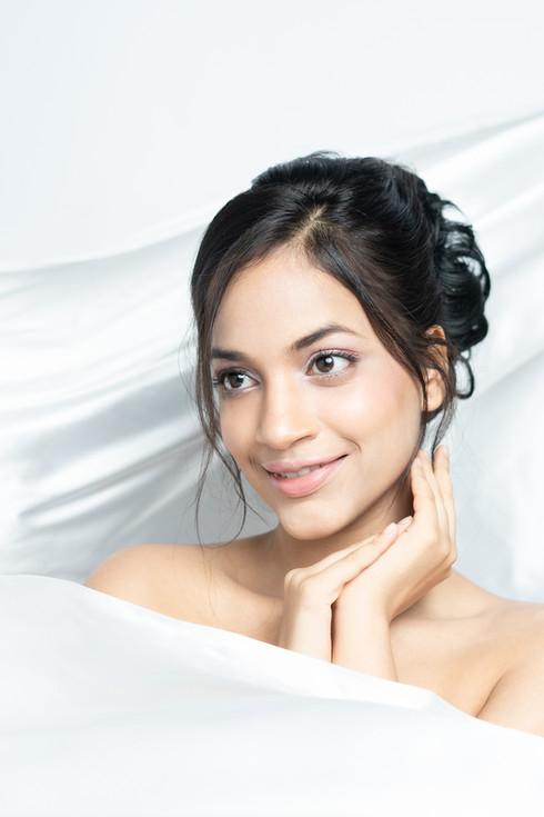 Miss Teen India Rashi.jpg