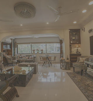 Bandra-Home-Interior_edited.jpg