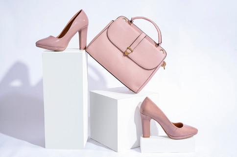 Pink Bag shoot.jpg