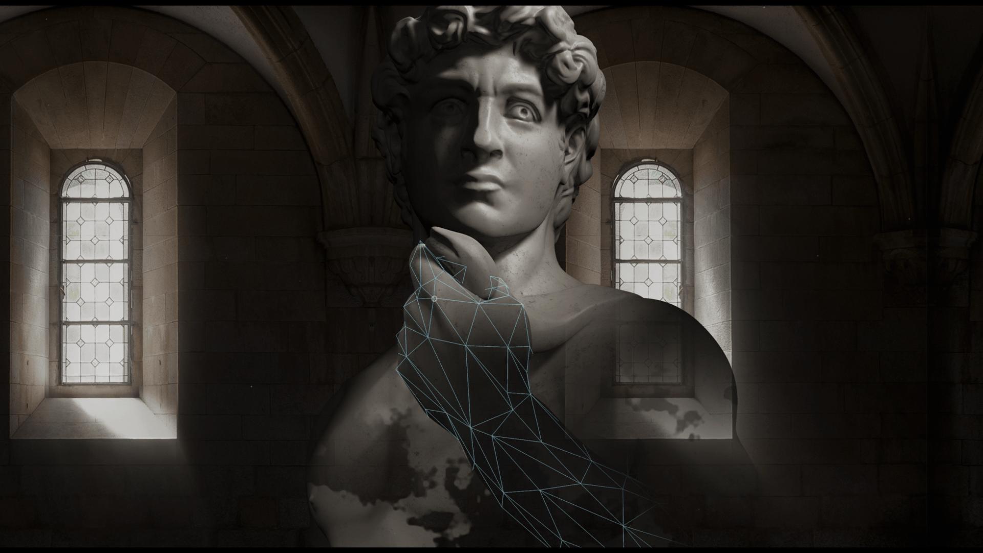 Geometry-Still-2