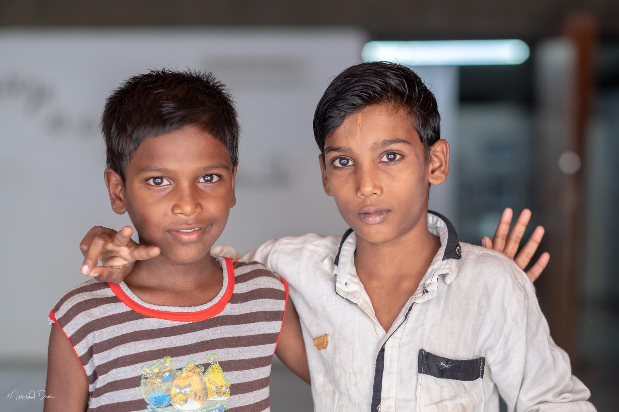 India -46.jpg