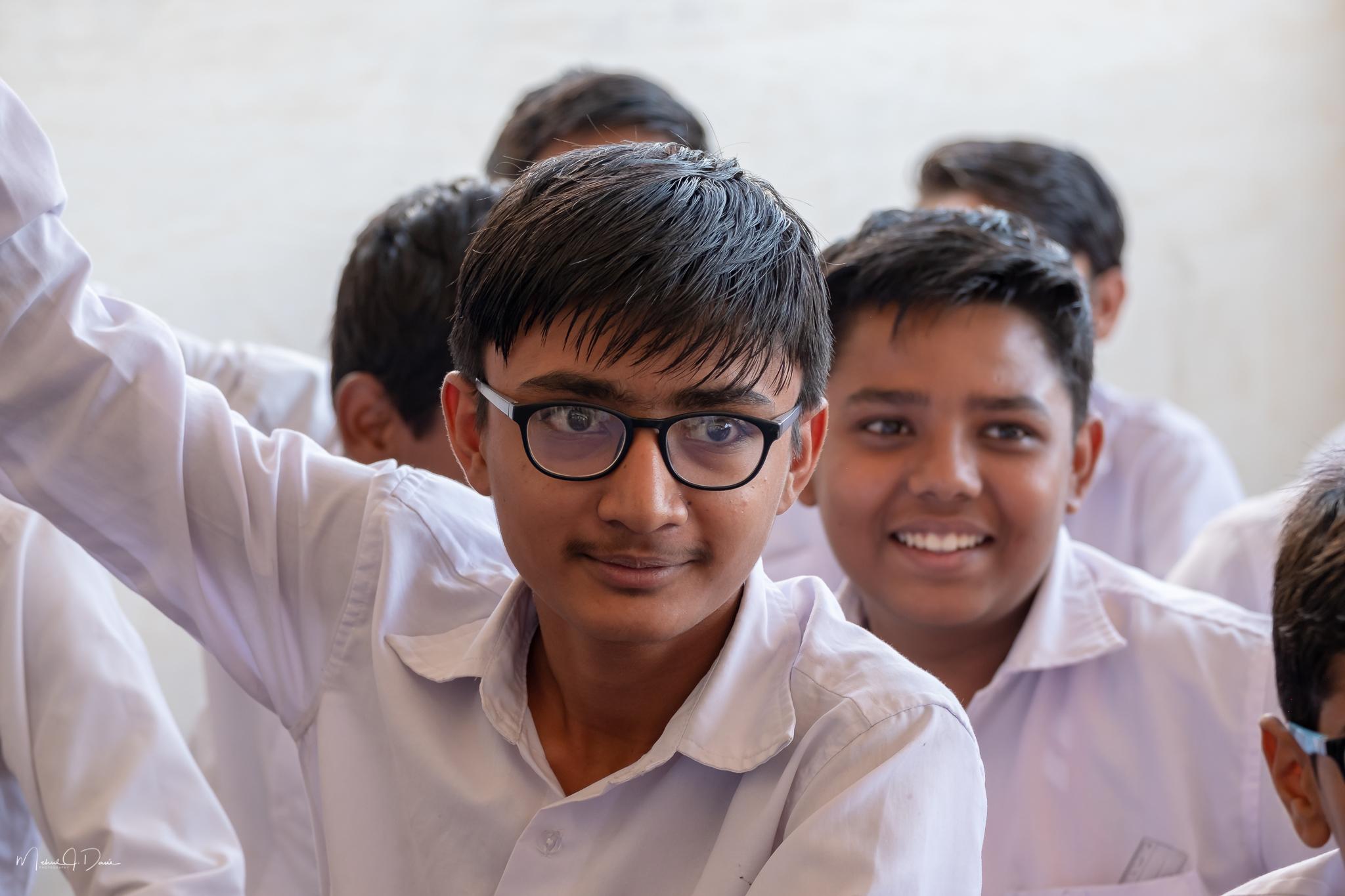 India-2090.jpg