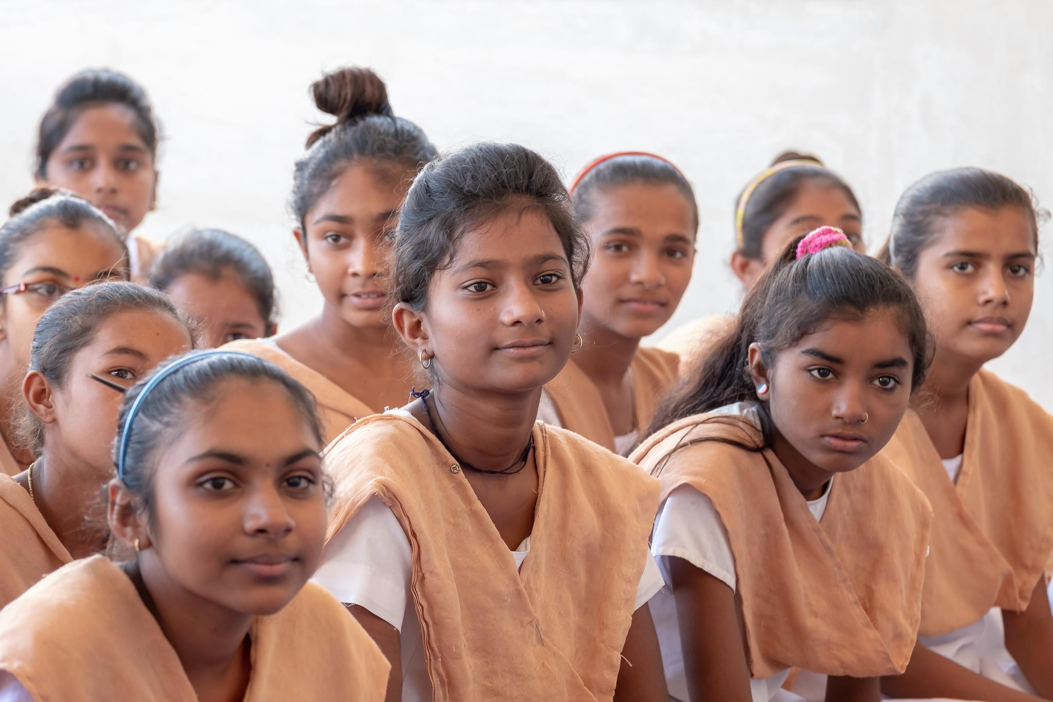 India-2115