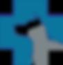 koh mak animal clinic logo