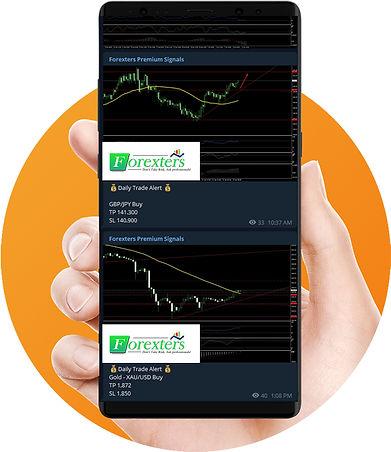 app-option-01.jpg