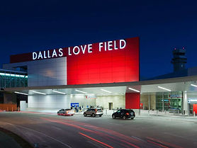 dallas love field.jpg