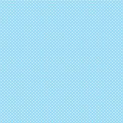 light_blue_dots.jpg