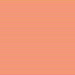 pink_Lines_1000x1000.jpg