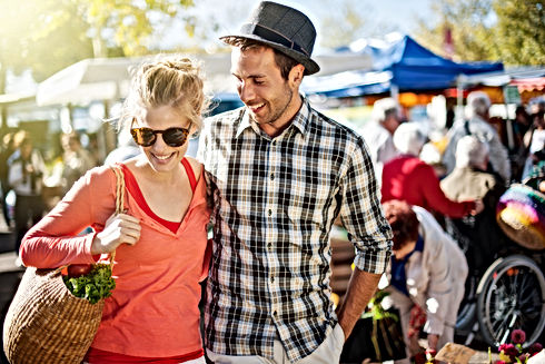couple at market high res.jpg