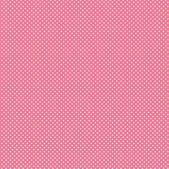 pink-dots_1000x1000.jpg