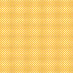 yellow_dots_1000x1000.jpg