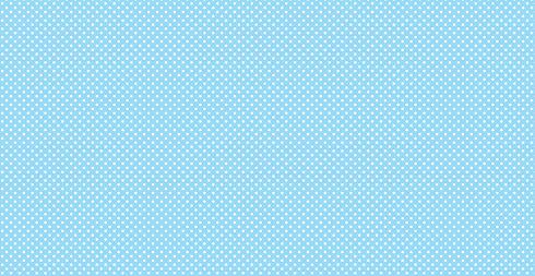 horizontal_blue_dots.jpg