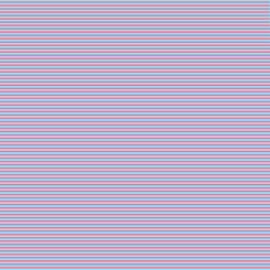 pink_stripes_1000x1000.jpg