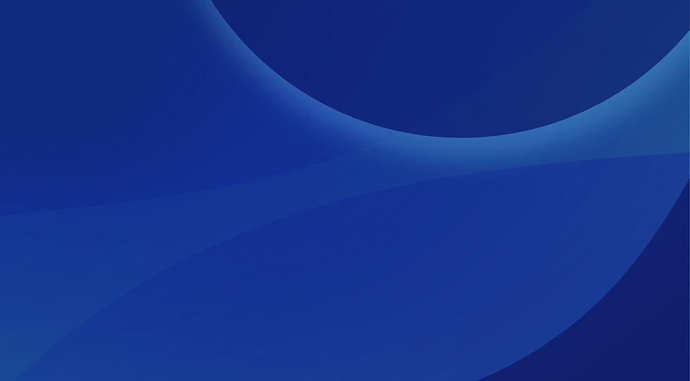 Фон синий без фото.jpg
